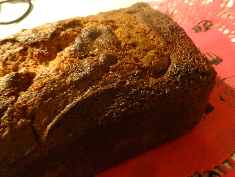 Loving Pastry Cake Au Citron