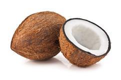 Comment réhydrater de la noix de coco râpée déshydratée?