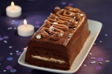 recette-d12870-la-buche-de-noel-au-chocolat