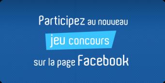 jeu-concours-facebook-v2